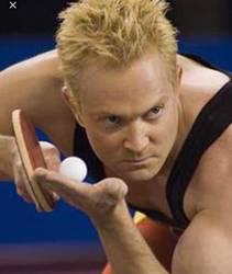 jugtown ping pong