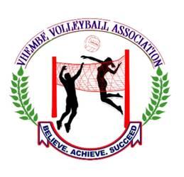 Vhembe Volleyball Association