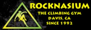 Rocknasium