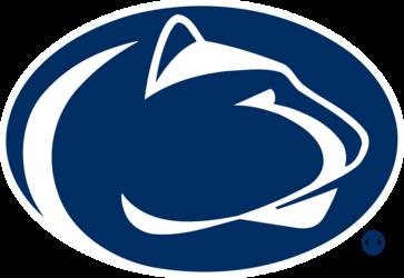 Penn State Field Hockey