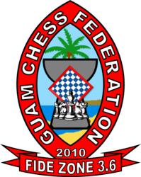 Guam Chess Federation
