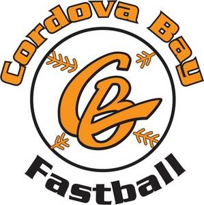 Cordova Bay Fastball