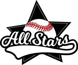 Allstars Baseball