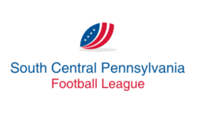 South Central Pennsylvania Football League
