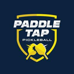 Paddletap Pickleball