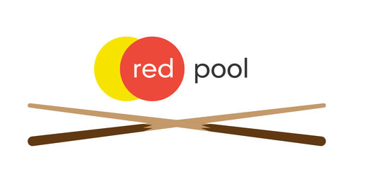 Red Pool League