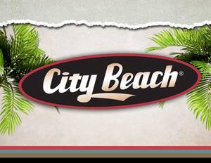 City Beach