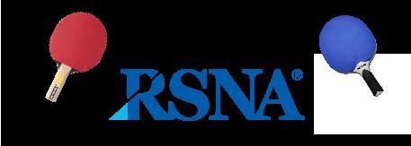 Radiological Society of North America, Inc.