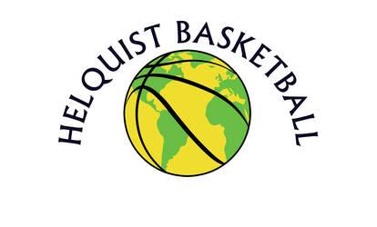 Helquist Basketball LLC