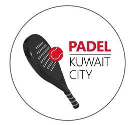 Padel Kuwait City