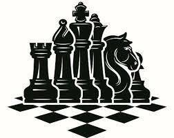 Ganidu Chess
