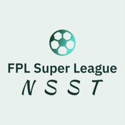 FPL Super League