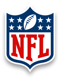 NFL | National Football League