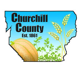 Churchill County Parks and Recreation