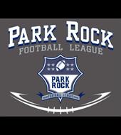 Park Rock Football 2021
