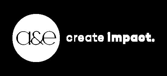 A&E Design