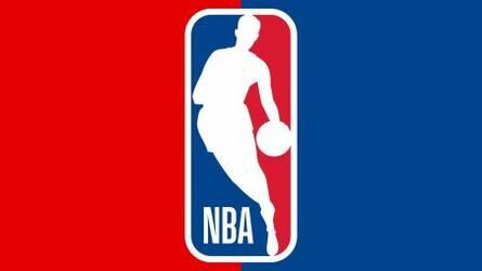 NBA live mobile Lietuva