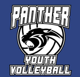 Springboro Panther Youth Volleyball