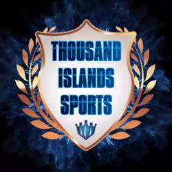 Thousand Islands Sports