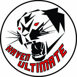 Haven Ultimate