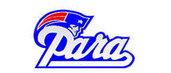 PACE ATHLETIC & RECREATION ASSOCIATION