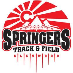 Glenwood Springers Track Club