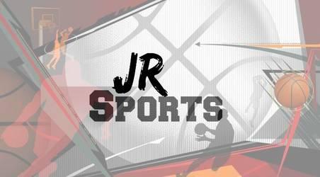 JR Sports N Rec