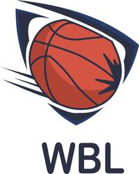 Wave Basketball League