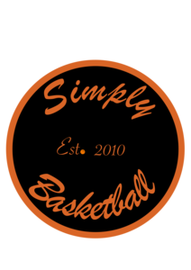Simply Basketball