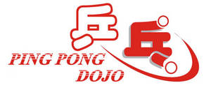 Ping Pong Dojo