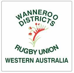 Wanneroo Rugby Union Club