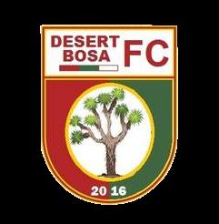 DESERT BOSA FC