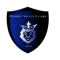 premier soccer league Ice Breaker Tournament 2017