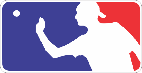 Max's BP League