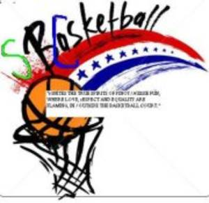 SBC - Samahang Basketball in Canberra