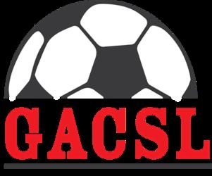 GACSL