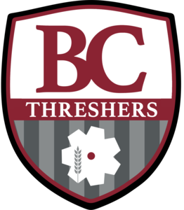 BETHEL COLLEGE ATHLETICS
