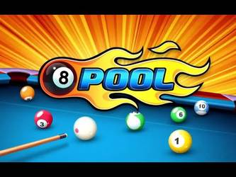 Techlogix Pool Tournament