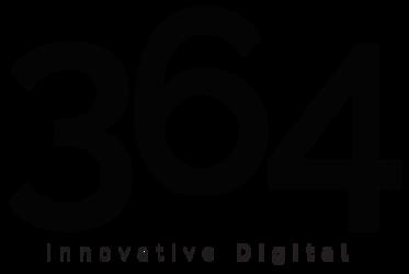 Barn364
