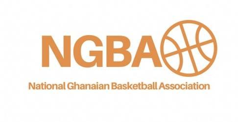 National Ghanaian Basketball Association