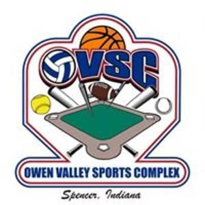 Owen Valley Sports Complex