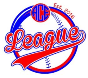 The A.C.E. League