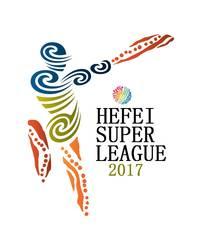 Hefei Super League
