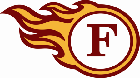 Foresthill High School Golf Team