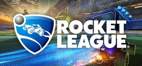 XING Rocket League