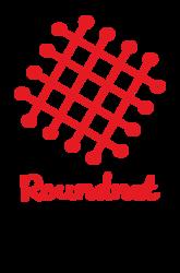 Roundnet Spikeball Egypt