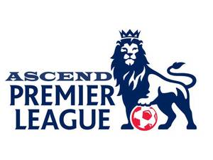 ASCEND PREMIER LEAGUE