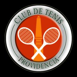 Club de Tenis Providencia