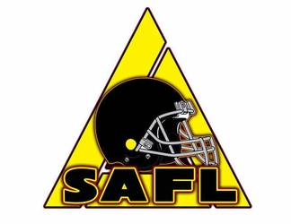 Supreme American Football League