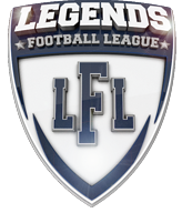 Legendary Football League